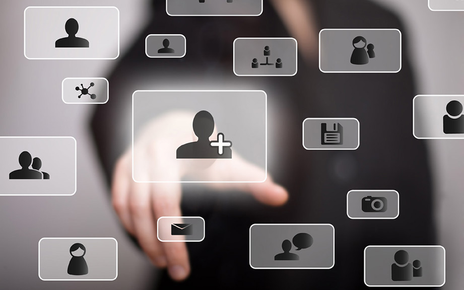Effective CRM Systems