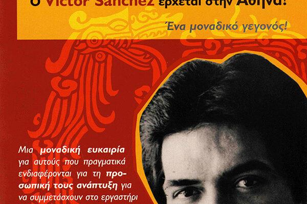 Victor-Sanchez