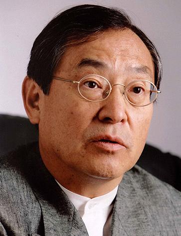 kennichi ohmae Global hr forum 2006 opening address of kenichi ohmae, ceo, business breakthrough inc.